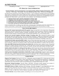 Resume Hotel Sales Manager Examples Catering Sample Cover Letter