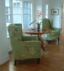 Traditional Chairs For Living Room Modern Wingback Chair Living Room Traditional With Arm Chair Arm