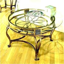 metal end tables with glass top glass top end tables metal end tables with glass top