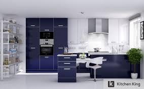 furniture for kitchen cabinets. BLUE \u0026 WHITE KITCHEN Furniture For Kitchen Cabinets