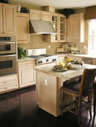 For Narrow Kitchens Small Narrow Kitchen Island Ideas E Colors Islands For Very