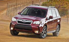 subaru forester 2014. Brilliant Subaru On Subaru Forester 2014 0