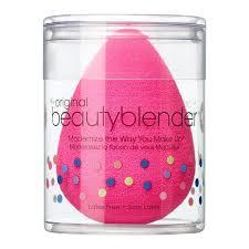 1 beautyblender 20