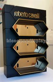 Merchandise Display Stands Inspiration Eyewear Retail Display Fixtures Stylish Merchandise Display Stand