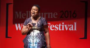Maxine Beneba Clarke - Home | Facebook