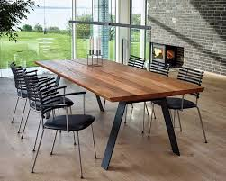 round table chairs fit underneath 191 best furniture images on dining area dining rooms