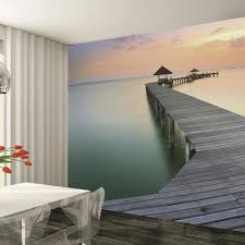 Pier One Bedroom Pier One Home Decor Decorating Ideas