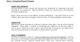 Cna Job Description Resume Simple Cover Letter For Cna Job With No Experience Best Resume Examples