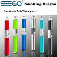 smoking oil pen