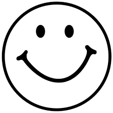 Small Picture happy face kids coloring page Googleda Ara for revev