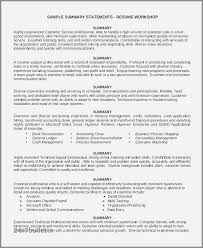 Example Of Successful Cover Letters Simple Cover Letter Examples New Nonprofit Resume Examples Fresh How