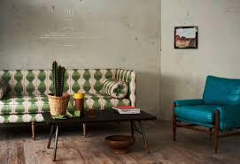 Anthropologie Home Decor Interior Design Chandeliers Wall Pops Retail Interiors Interior