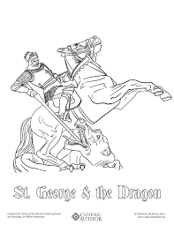 Cross With Flowers Coloring Pages With Catholic Coloring Pages New