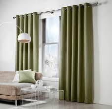 hunter green ds and curtains dark green curtains uk
