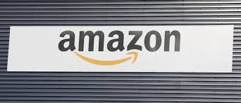amazon cyber monday 2018 deals today s best offers as black friday continues