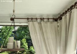 Diy Curtain Rods Curtains Curtains Rod Decor Diy Industrial Pipe Curtain Rods Boys
