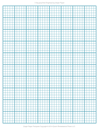 Graph Paper Template Excel Beautiful How To Make Your Own Graph