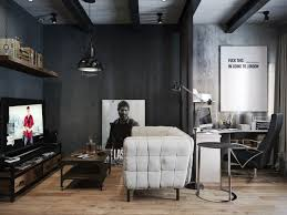 study office design ideas. Office Study Design Ideas Video Gaming Room Furniture Sideboard Space In Bedroom E
