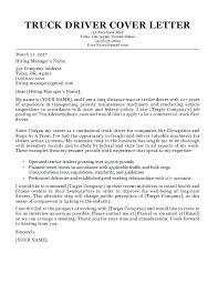 Sample Cv Covering Letter Sample Covering Letter For Cover Letter