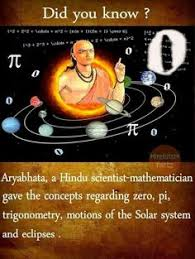 pin by supriya chatterjee on discoveries of n sages  essay on mathematicians aryabhatta mathematician essay