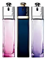Top 10 Best Reviewed Womens Fragrances | perfume | <b>Hot couture</b> ...