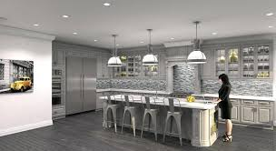 rustic grey kitchen cabinets grey kitchen cabinets fresh most ostentatious gray kitchen cabinets what color walls rustic grey kitchen cabinets