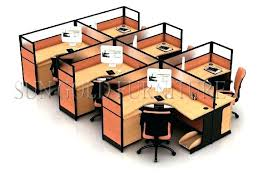 cool office cubicles. Fine Cubicles Cool Cubicles Office Meaning In Hindi For