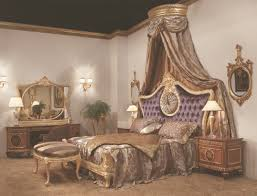 ... Bed Furniture   french style bedroom marie antoinette period french  bedroom marie ...   bed ideas   Pinterest   French style, Antique beds and  Victoria