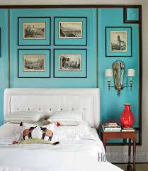 Aquamarine Bedroom Ideas 2