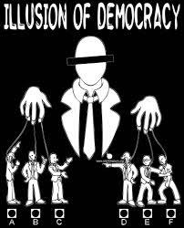 Image result for demokrasi