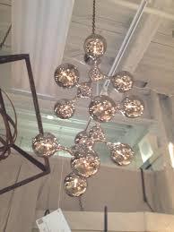amazing extra large contemporary chandeliers extra large chrome atomic sputnik starburst light fixture large