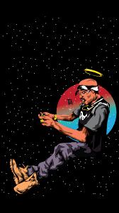 Dope Rapper iPhone Wallpapers - Top ...