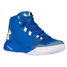 under armour boys shoes. under armour torch fade - boys\u0027 preschool basketball shoes blue/white boys
