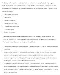 Example Of Interview Essay Job Essays Interview Essay Example Sample