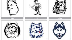 this sad old uconn huskies dog logo needs to bee a meme sbnation