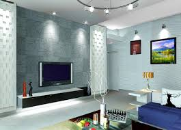 office feature wall ideas. bathroomlovely furniture feature design ideas modern office storage units living room tv wall designs interior p