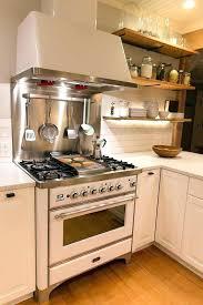 kitchenaid 36 inch range hood stove fan stove noisy fan kitchen stove fan white range hood
