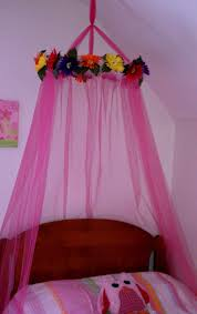 Tulle Canopy Diy 82 Best Tulle Projects Images On Pinterest Tulle Projects Diy