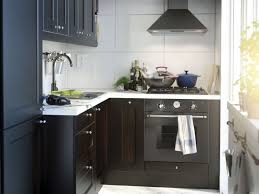 stunning ikea small kitchen ideas small. Extraordinary Small Kitchen Ideas Ikea Stunning Home Intercine Picture For And Popular FILES 5065 T