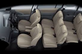 Nissan version of Mazda 5 in Japan soon |