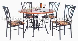 Heavy Duty Dining Room Chairs For Inspiration Ideas Rattan Dining - Heavy duty dining room chairs