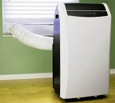 window attachment for portable air conditioner your guide to portable air conditioners appliances blog note