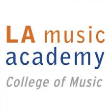 Features Of Los Angeles College Of Music Lacm