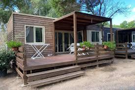 Flumendosa - Luxus-Campingplatz Cagliari - Pula