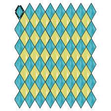 Studio Rag Diamond Lap Quilt Pattern | accuquilt.com & Studio Rag Diamond Lap Quilt Pattern (PQ10257) ... Adamdwight.com