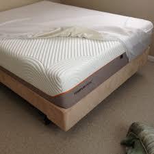 queen size tempurpedic mattress. Full Size Of Tempur Pedic Cool Breeze Mattress Cloud Tempurpedic Luxe Queen H
