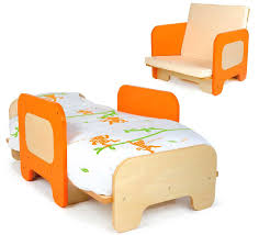 couch bed for kids. Toddler Couch Bed Princess For Kids O