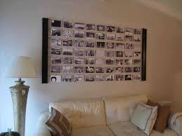 diy office wall decor. Ann Le Youtube Articles With Office Wall Decorating Tag Diy Desk Decor A
