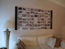 office wall decor ideas. Ann Le Youtube Articles With Office Wall Decorating Tag Diy Desk Decor Ideas