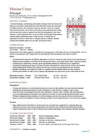 Example Of Management Skills Time Management Skills Resume Tier Brianhenry Co Resume Examples